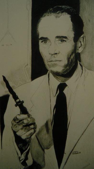 Henry Fonda par johnsy